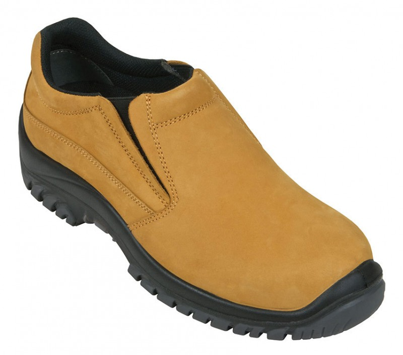 Safety Shoes (6)